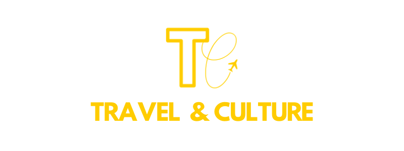 Travel and Culture